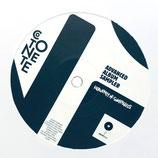 Cotonete - Advanced Album Sampler