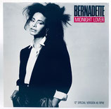 Bernadette - Midnight Lover