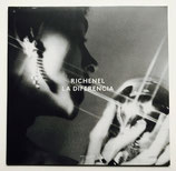 Richenel - La Differencia