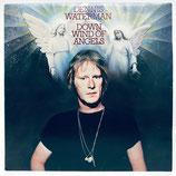 Dennis Waterman - Downwind of Angels