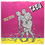 Tabu - Tanz Intim