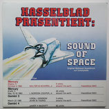 Hasselblad Präsentiert - Sound Of Space