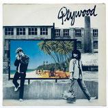 Plywood - Plywood