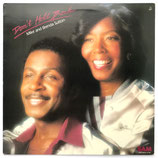 Mike & Brenda Sutton - Dont Hold Back