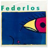 Federlosband - Federlos