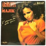 Armenta & Majik - I Wanna Be With You