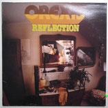 Orexis - Reflection