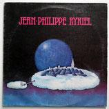 Jean Phillipe Rykiel - ST