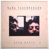 Nana Vasconcelos - Bush Dance