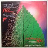 Igor Nazaruk - Forest Is Awaken