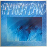 Phantom Band - Phantomband