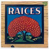 Raices - Raices