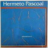 Hermeto Pascoal - Zabumbé-bum-á