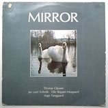 Thomas Clausen - Mirror