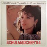 Various - Schulmädchen 84