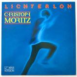 Christoph Moritz - Lichterloh / In 80 Tagen Um Die Welt