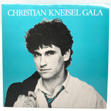 Christian Kneisel - Gala