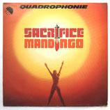 Mandingo - Sacrifice