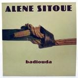 Alene Sitoue - Badiouda