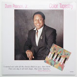 Dunn Perason Jr. - Color Tapestry