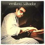 Emiliano Salvador - En Una Mañana De Domingo