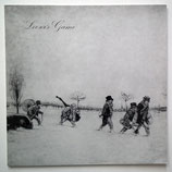 Looser's Game - Looser's Game