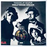 Thunderclap Newman - Hollywood Dream