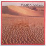 Mombasa - Tathagata
