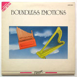 Gruppo Sound - Boundless Emotions