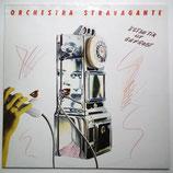 Orchestra Stravagante - Ästhetik Ist Gefragt