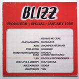 Various - Blizz Promotion