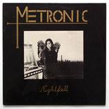 Metronic - Nightfall