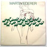 Martin Ederer  - Expressions