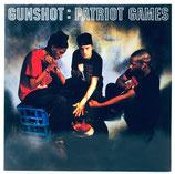 Gunshot - Patriot Games