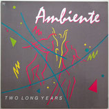Ambiente - Two Long Years