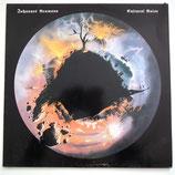 Johannes Neumann - Cultural Noise