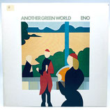 Eno - Another Green Wolrd