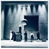 Louis Crelier - Rester Partir
