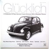 Various - Glücklich