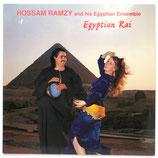 Hossam Ramzy - Egyptian Rai