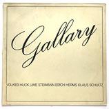 Gallary - Gallary