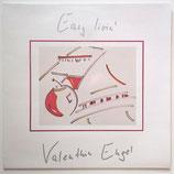 Valenthin Engel - Easy Livin'