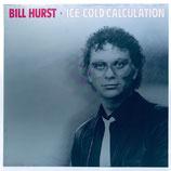Bill Hurst - Ice Cold Calculation