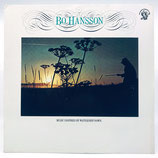 Bo Hansson ‎– Music Inspired By Watership Down