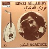 Fawzi Al Aiedy - Silence