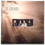 El Ghaba - Amarna