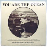 Schawkie Roth ‎– You Are The Ocean