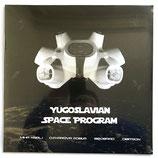 Various - Yugoslavian Space Program