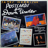 James Morrisson - Postcards