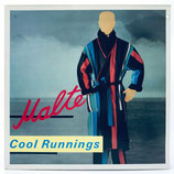 Malte - Cool Runnings